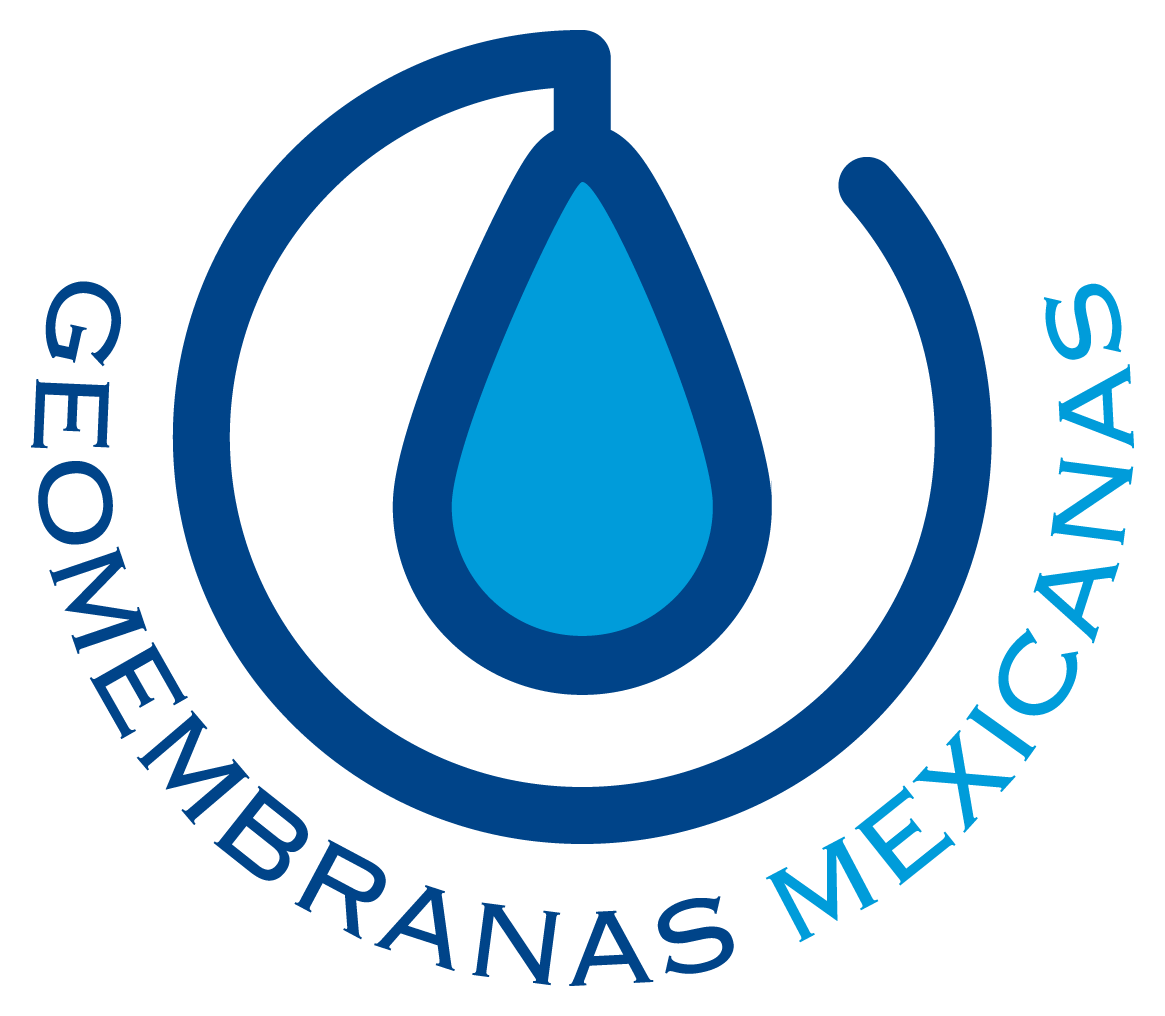 Geomembranas Mexicanas